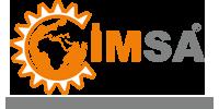 Alüminyum Kum Döküm | Alüminyum Kokil Döküm | Kocaeli İmsa Makina